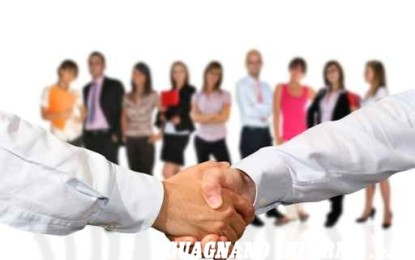 La 'Prometeo  S.r.l.' seleziona soggetti qualificati per l'affidamento di servizi professionali