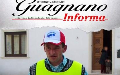 Guagnano Informa (anno VI – n. 2)