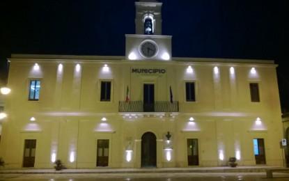 Nominati gli scrutatori di Guagnano e Villa Baldassarri: ecco i nomi