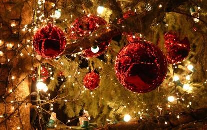 La magia del Natale per i bimbi. Domenica a Guagnano il 'Concerto di Natale'
