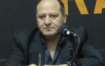 Insetti nella pasta della mensa di due scuole, il sindaco di Salice: «Non potevamo rimanere indifferenti»