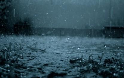 Condizioni meteo avverse, la Protezione Civile dirama l'avviso