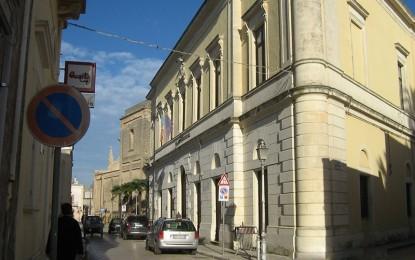 L'Associazione Artigiani e Commercianti Salicesi replica al sindaco Tondo