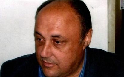L'ex vicesindaco Ianne attacca: «Salice é allo sbaraglio e l'amministrazione sta a guardare»