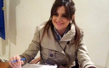 Salice, bando per l'ammissione al contributo per il canone di locazione