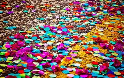 Ancora Carnevale a Guagnano. Il 2 marzo una festa per grandi e piccini