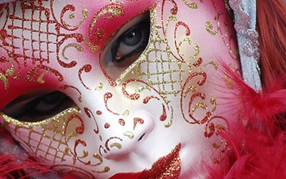 Venerdì prende il via l'edizione 2014 del Carnevale Salicese