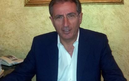 Invio cartelle TARI, i consiglieri salicesi Rosato e Leuzzi: «Un altro esempio di pessima amministrazione»