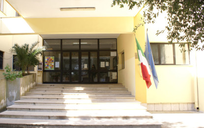 Al via le iscrizioni per il nuovo anno scolastico per l'Istituto Comprensivo di Guagnano e Salice Salentino