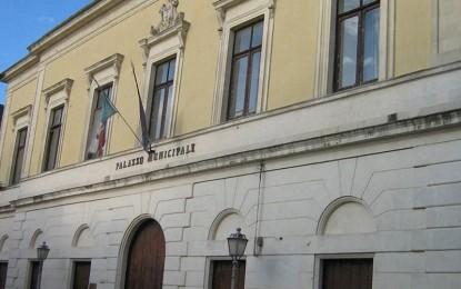 Condanna per diffamazione, De Mitri: «Ricorreremo in appello»