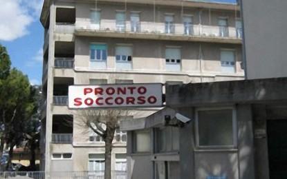 Giovane universitario di Salice picchiato ad Urbino finisce in ospedale