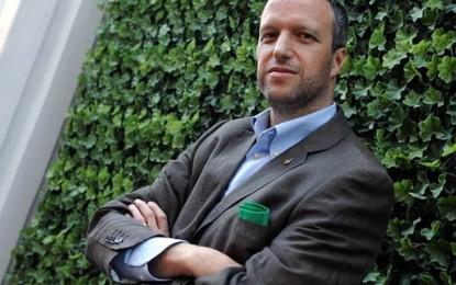 Fa tappa anche a Guagnano Flavio Tosi, sindaco di Verona