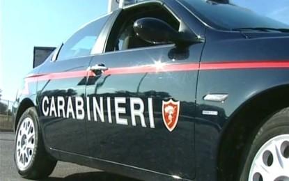 Rapinano l'Ufficio postale di Via Carducci a Squinzano e fuggono a bordo di uno scooter