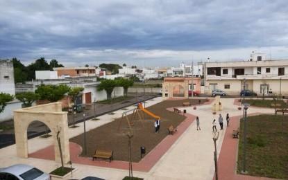 """Domani alla Villa del Convento di Salice va in scena """"Gioca per Strada"""""""