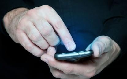 Invia un sms alla figlia e tenta il suicidio. Salvato in extremis
