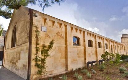 Cianfrusocoop organizza la festa dello scambio alla Cantelmo di Lecce