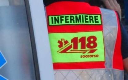 Postazione 118 a Guagnano e ambulatorio a Villa: arriva l'ok dall'ASL di Lecce