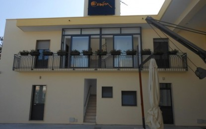 Fa tappa anche a Guagnano l'Educational Tour organizzato dal GAL Terra d'Arneo
