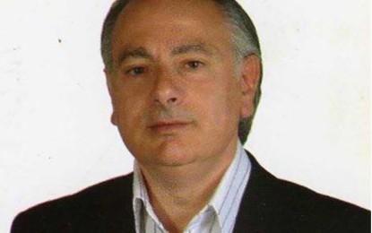 Provincia, anche Tonino Rosato viene rieletto con la giunta Gabellone