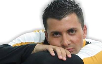 Torna il 'Volley sotto le stelle' in memoria di Loris Verdoscia