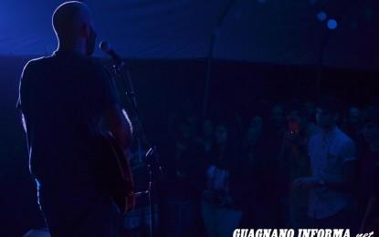 Sabato al Sudestudio grande chiusura per 'Le Notti del Barbagianni': Egokid, Nicoló Carnesi ed Ex-Otago al festival del Rubik