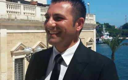 """Il vicesindaco Verdoscia risponde a tutti: «Il format del """"Premio"""" rispetta gli stessi canoni ma decisamente migliorati»"""