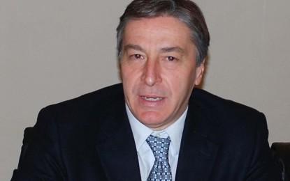 «Basta polemica, guardiamo alla sostanza». Sul Premio a Tosi interviene anche il Presidente della Provincia Antonio Gabellone