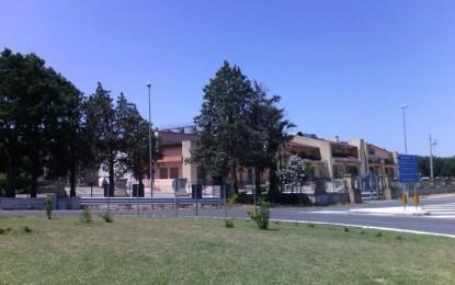 Maxi furto all'azienda 'Cosimo Taurino': rinvenute a Bari alcune bottiglie