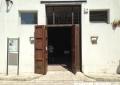 """I Comuni di Guagnano e San Donaci si incontrano per presentare il progetto """"Luoghi Comuni"""": l'appuntamento è fissato per giovedì nel Museo del Negroamaro"""