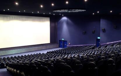 Cinema gratis per i ragazzi guagnanesi diversamente abili