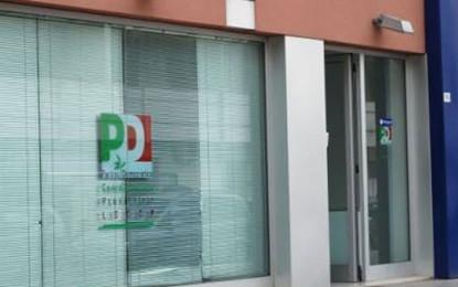 Anche il Coordinamento Provinciale del PD contro la premiazione di Tosi: «É una scelta solo politica»
