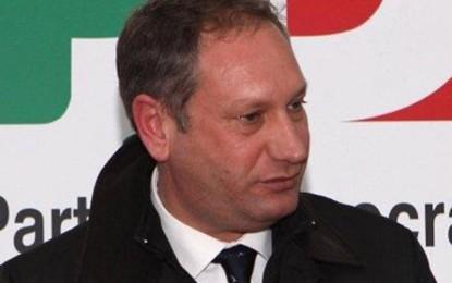 Sergio Blasi: «Mi stupisce la leggerezza di Durante». SEL: «Il profilo di Tosi mal si concilia con la manifestazione»