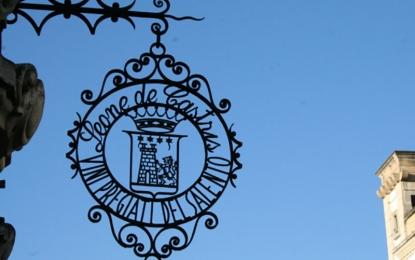 Anche quest'anno Leone De Castris apre le porte agli appassionati e ai visitatori