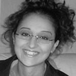 Emanuela De Blasi