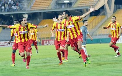 US Lecce, ai giallorossi il derby contro il Barletta. Decide Della Rocca