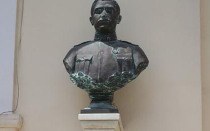Il 23 ottobre a Guagnano si commemora il sottotenente Benedetto Degli Atti