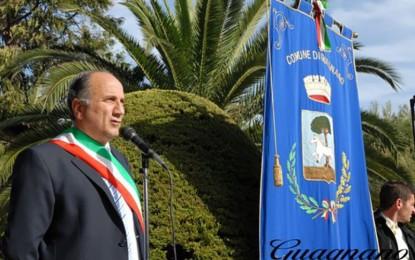 Il 4 novembre a Guagnano si festeggiano l'Unità Nazionale e le Forze Armate