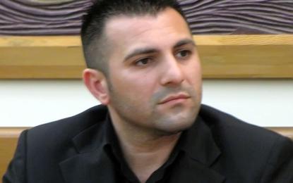 Insetti nella pasta della mensa di due scuole, il vicesindaco di Guagnano: «Mi scuso personalmente con le famiglie»