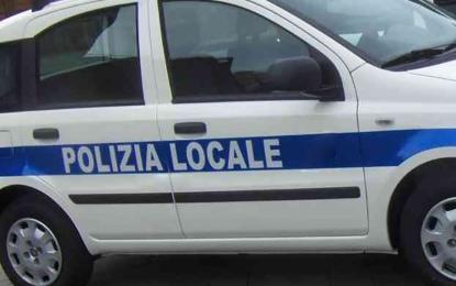 Nuovo incidente a Veglie: scontro tra tre auto, due i feriti