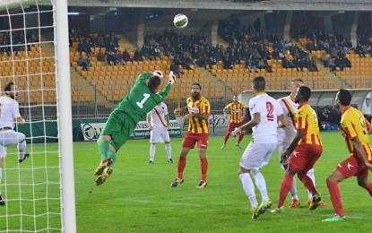 US Lecce, con il Catanzaro finisce in pareggio. I salentini si fanno raggiungere allo scadere del match