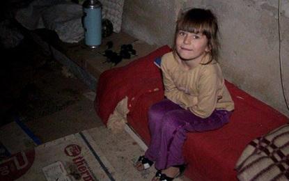 Il Rubik organizza una raccolta di indumenti per i bambini sfollati dell'est Ucraina