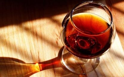 La Pro Loco di Veglie e le aziende locali organizzano un corso di avvicinamento al vino