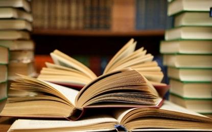 Biblioteca Comunale di Veglie, ecco le iniziative culturali previste dal 15 al 31 gennaio