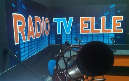 Il 15 febbraio sul digitale terrestre e sul satellite un servizio realizzato da GuagnanoInforma e RadioTv Elle