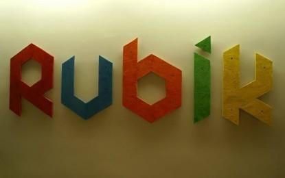 Il Rubik invia ai bambini ucraini sfollati piú di un quintale e mezzo di vestiti grazie al contributo dei cittadini