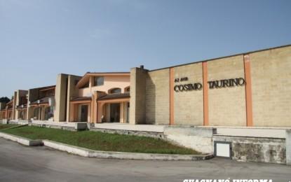 """Vini venduti in Germania e fatti passare per """"Taurino"""", la Procura di Lecce avvia un'indagine"""