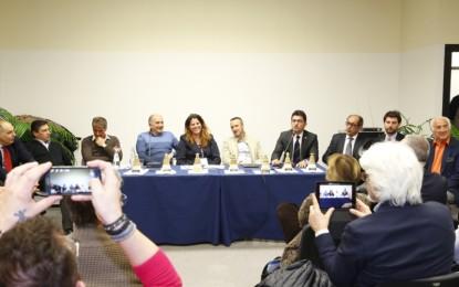 Il VinItaly attrae nuovi turisti per il Salento, anche grazie a Guagnano