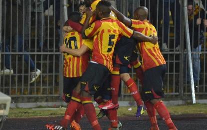 US Lecce, contro la Juve Stabia decide Lepore