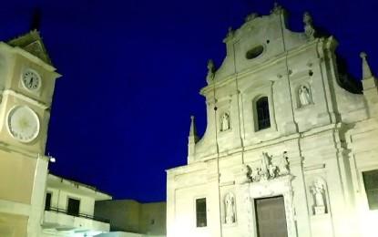 """Il 3 e il 4 settembre torna il """"Salice JazzWine Festival"""". Stasera la conferenza di presentazione L'evento, giunto all'ottava edizione, è organizzato da Comune di Salice, Gal Terra d'Arneo, ACSI, A.M.A. e Suonjmprovvisi, con la collaborazione di Fotofucina e la partnership di Leone de Castris, Duriplastic e Agenzia Lecce Sud Reale Mutua."""