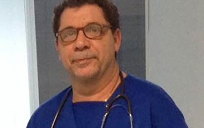 Il neo Sindaco di Veglie, dott. Claudio Paladini, scrive ai cittadini